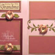 3-d_roses_paper_piecing_scrapbooking_layout_grandma_time_600.jpg