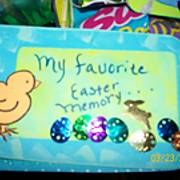 Easter_Tag_-_Page_1.JPG