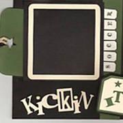 Kickin_It_1.jpg
