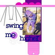 Swing_me1.jpg
