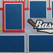 bear_baseball_paper_piecing_layout-600.jpg