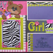 birthday_girl_layout-500.jpg
