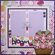 bloom_basket_n_flowers_layout-500.jpg