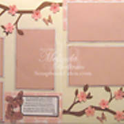 cherry_blossom_butterfly_paper_piecing_600.jpg