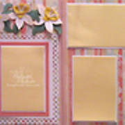 daffodil_paper_piecing_layout-600.jpg