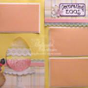 decorating_eggs-rabbit-paper_piecing_layout-600.jpg