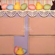 easter_vintage_chicks_eggs_bunnies_paper_piecing_layout-600.jpg