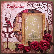 enchanted_500.jpg