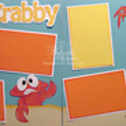 feeling_crabby_layout-600.jpg