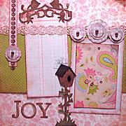joy_my_version.jpg