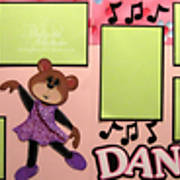 my_sweet_dancer_layout-600.jpg
