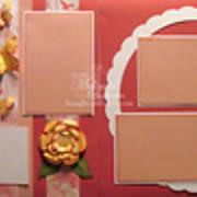 precious_flower_paper_piecing_layout-600.jpg