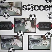 soccer_dogs.jpg