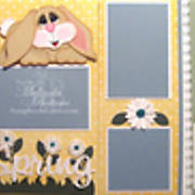 spring_brown_bunny_600.jpg