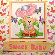 sweet_baby_500.jpg
