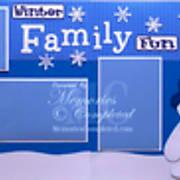 winter_family_fun_for_pt650_jpg.jpg