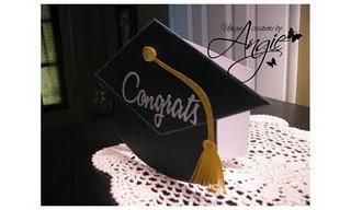grad card!