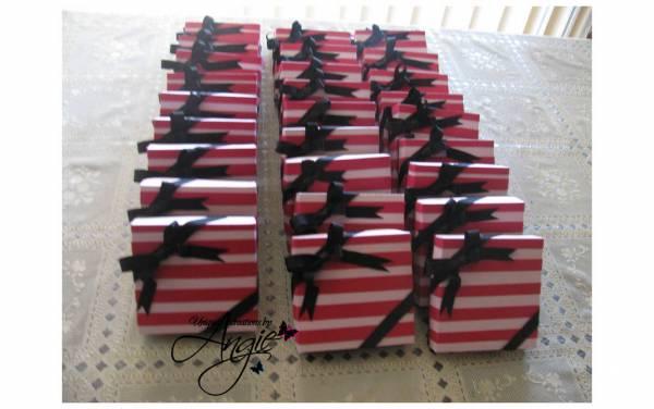 victoria secret boxes