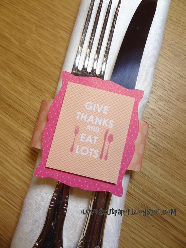 DSC03061_-_give_thanks_-_ilove2cutpaper