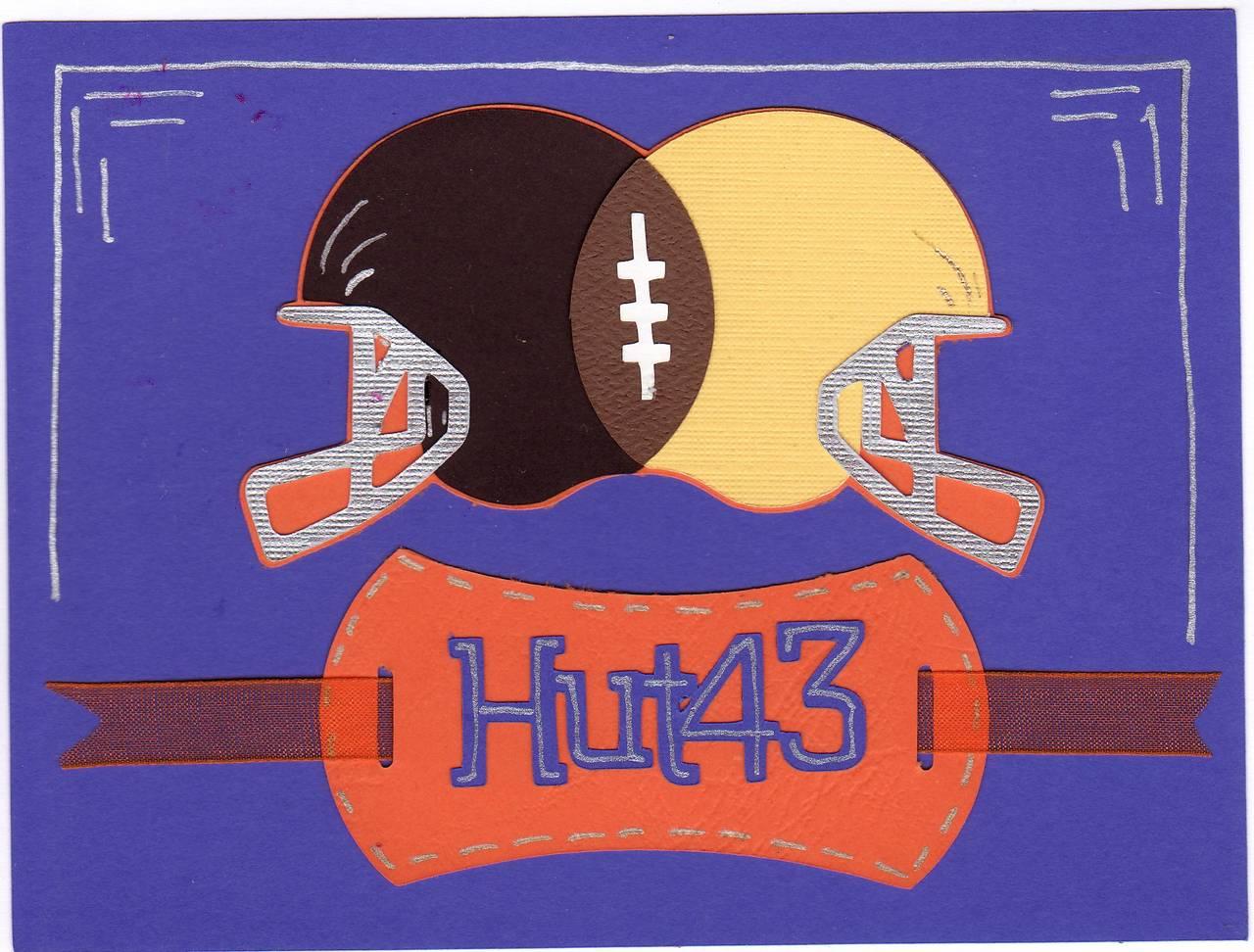 Hut43_card