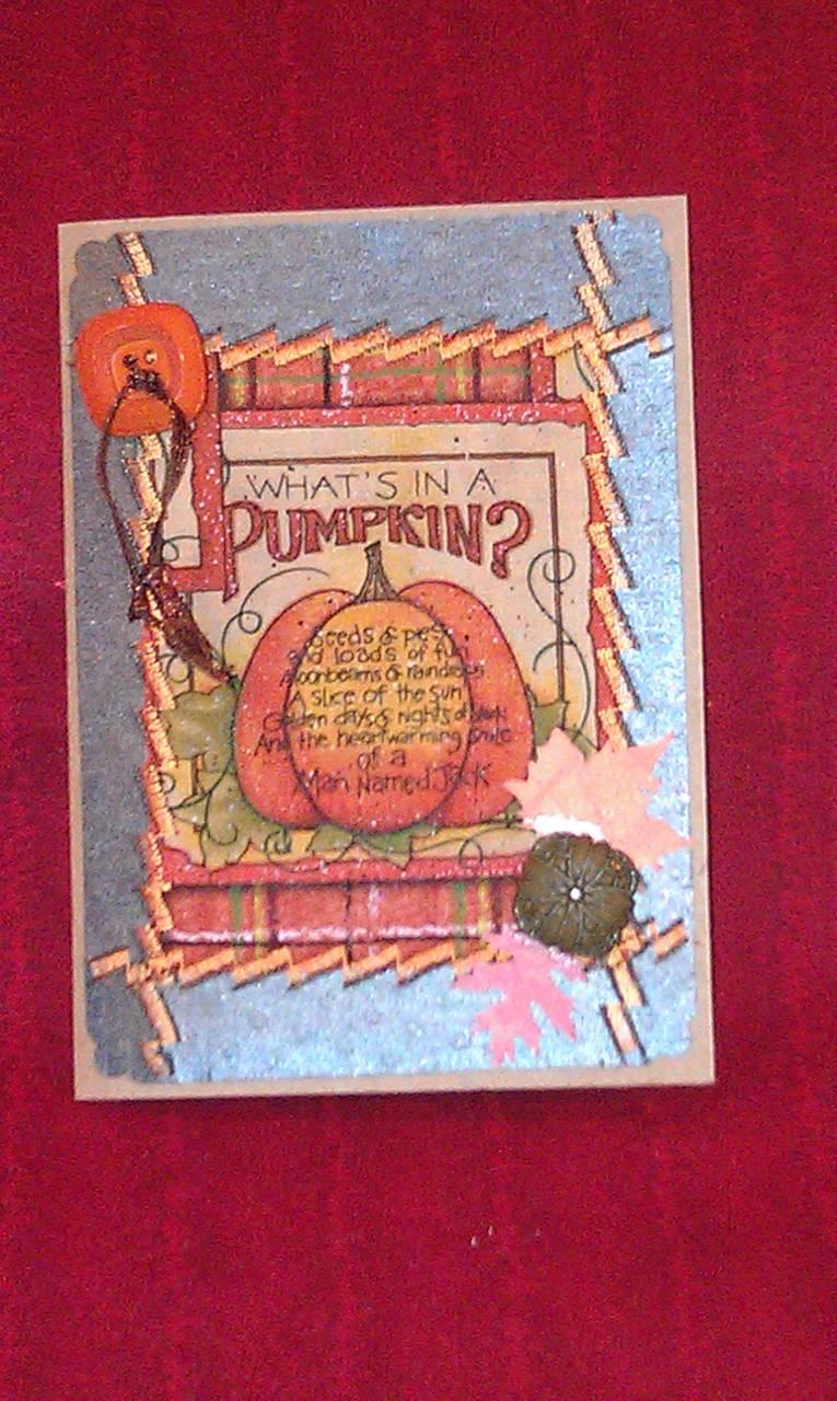 Celebrating fall pazzles albums - Celebrating home designer login ...