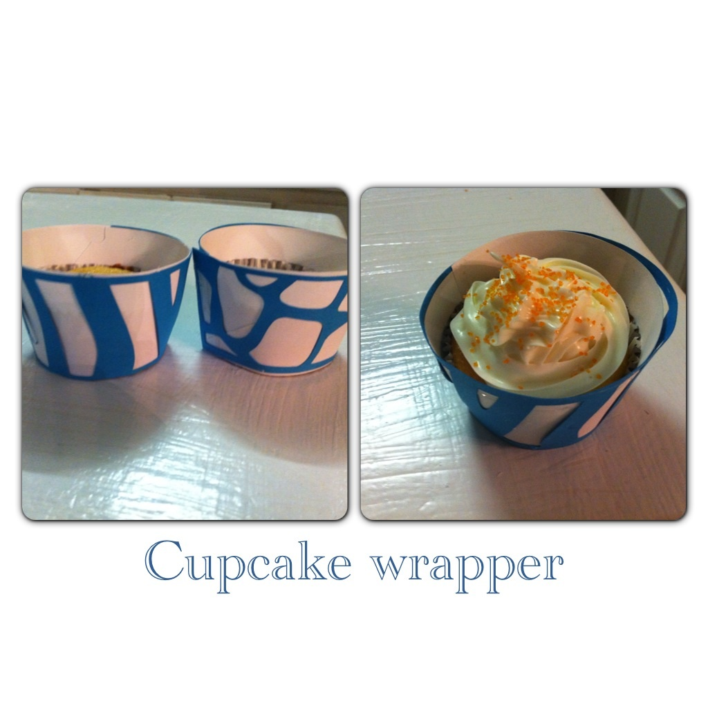 cupcake_wrappers