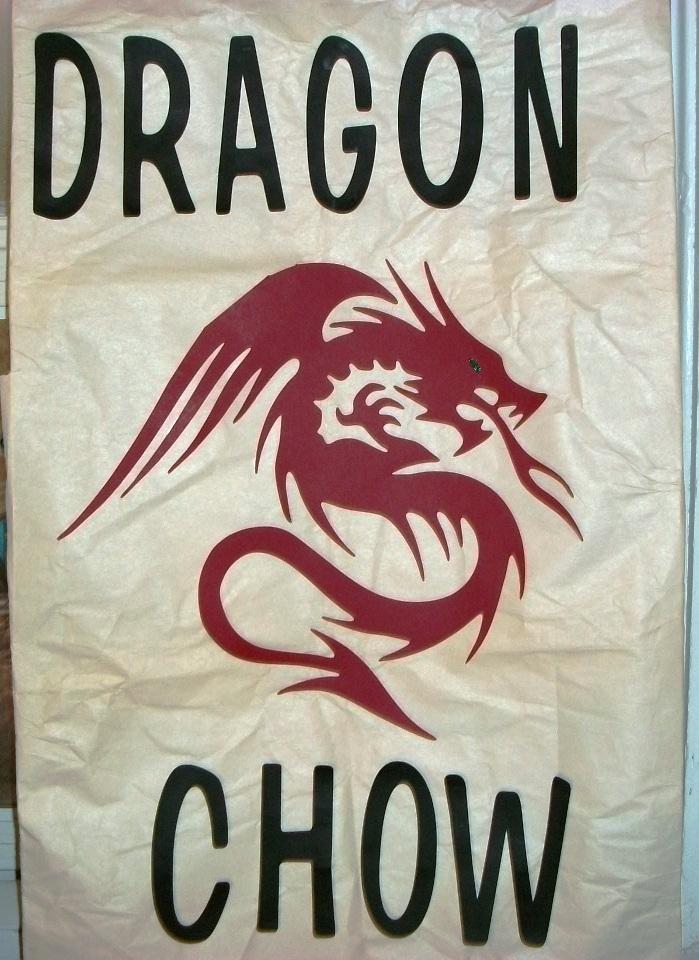 dragon_chow