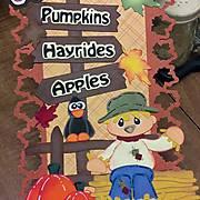 2012-10-15_11-34-07_890.jpg