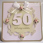 50th_birthday_-_judith_-_front.jpg