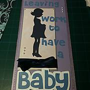 Baby_Card.JPG