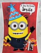 Birthday-Minion3.JPG