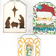 Christmas_ATC_tags.jpg