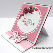 DSC00331_-_Mother_s_Day_-_Easel_Card_-_lettering_delights_-_pazzles.jpg