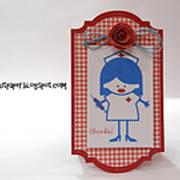 DSC01620_-_nurse_-_thanks_-_pazzles_-_lettering_delights_-_ilove2cutpaper.jpg