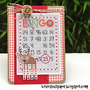 DSC01740_-_Reindeer_Games_Bingo_Cards_-_Pazzles_Inspiration_-_ilove2cutpaper.jpg