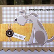 DSC01752_-_feeling_ruff_card_-_pazzles_inspiration_-_ilove2cutpaper.jpg