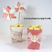 DSC01802_-_popcorn_box_-_pinwheel_-_pazzles_-_ilove2cutpaper.jpg