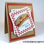 DSC01937_-_hot_dog_card_-_pazzles_-_ilove2cutpaper.jpg