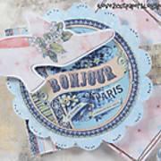 DSC01941_-_ooh_la_la_-_pazzles_-_ilove2cutpaper.jpg
