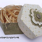 DSC02363_-_hegagonal_-_decorative_box_-_pazzles_-_ilove2cutpaper.jpg
