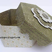 DSC02371_-_hegagonal_-_decorative_box_-_pazzles_-_ilove2cutpaper.jpg