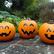 DSC02859_-_pumpkins_-_pazzles_-_cr_-_ilove2cutpaper.jpg