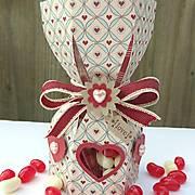 DSC03265_-_Valentine_Cracker_-_pazzles_-_ilove2cutpaper.jpg