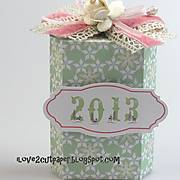 DSC03536_-_gift_box_-_pazzles_-_digipp_-_ilove2cutpaper.jpg