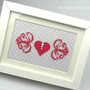 DSC03935_-_Valentine_Flourish_Decorative_Frame_-_ilove2cutpaper_-_pazzles.jpg