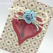 DSC04016_-_sweetheart_box_-_pazzles_-_ilove2cutpaper.jpg