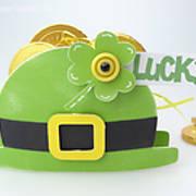 DSC04584_-_St_Patrick_s_Day_Hat_-_ilove2cutpaper_-_pazzles.jpg