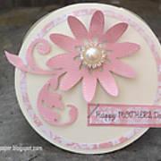 DSC04891_-_flower_flourish_-_svg_-_pazzles_-_ilove2cutpaper.jpg