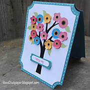 DSC04912_-_tree_card_-_peacocks_and_pinwheels_-_svg_-_pazzles_-_ilove2cutpaper.jpg