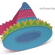 DSC05235_-_cinco_de_mago_-_sombrero_-_ilove2cutpaper_-_pazzles.jpg